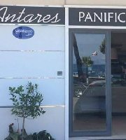 Antares Panificio Caffetteria Rosticceria