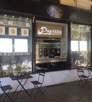 Papille's
