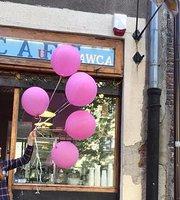U Krawca Cafe