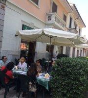 Bar Principe Di Martinelli Ugo