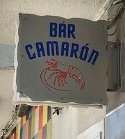 Bar Camaron