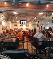 YamThai Restaurant