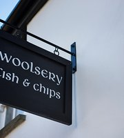 Woolsery Fish and Chips