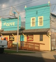 Cove Eatery & Tavern