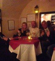 Lindy's Wein & Aperobar