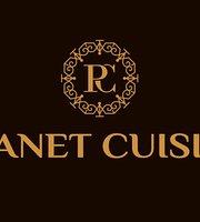 Planet Cuisine