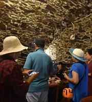 Chinese Restaurant Pitaya