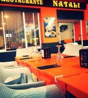 Bar Restaurante NATALI