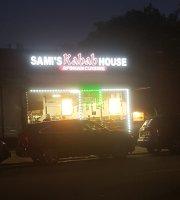 Sami's Kabab House