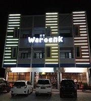 Waroenk Resto