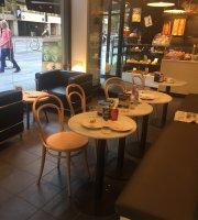 365 Cafe
