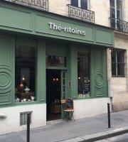 The-ritoires