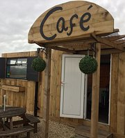 The Glider Cafe