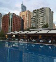 Park Adana Et & Kebap