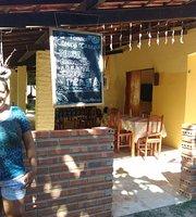 Restaurante da Toinha