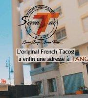 Seven Tac