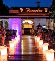 Panache Brasserie & Lounge Bar