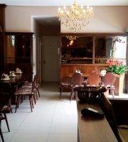 Aurora Café