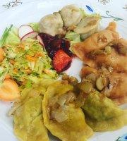 Restauracja Cudne Manowce