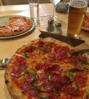Restaurante-Pizzaria Sant'Angelo