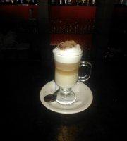 Felix Bar Cafe