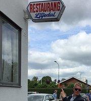 Restaurang Liljedahl