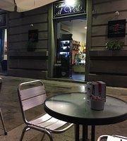 Caffe al Volo