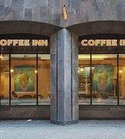 Caffeine LV