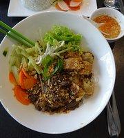 Viet Gourmet