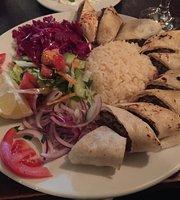 Beyti Restaurant