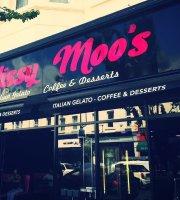 Missy Moo's