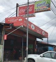 El Buen Café