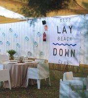 Laydown Rest Beach Club