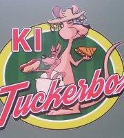 KI Tuckerbox