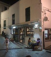 Bar Conejito