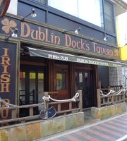 Dublin Docks Tavern