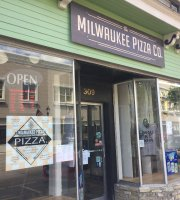 Milwaukee Crust & Pizza Co.