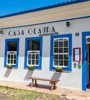 Casa Glaura