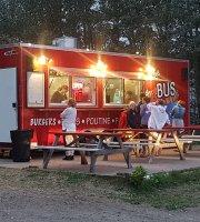 D&M Mobile Burgers