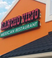 ‪Rancho Viejo Inc I‬