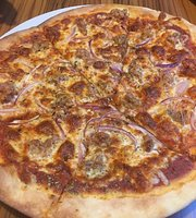 Terra Cotta Pizzeria