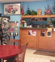 Oakridge Phoenix Restaurant