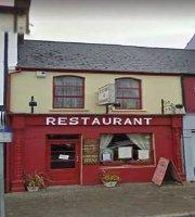 O Flynns Restaurant