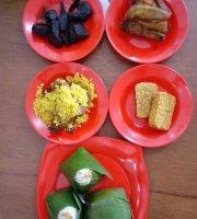 Waroeng Nasi Uduk Jakarta
