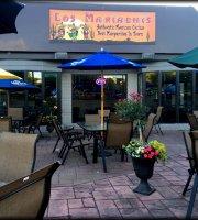 Los Mariachis Bar & Grill