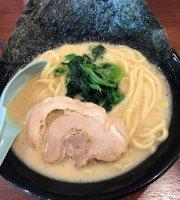 Yoshinoya Route 4 Satte