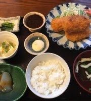 Restaurant Horohoro