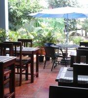 MARA'S Restaurant