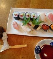 Yataro Sushi