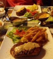 Restaurant Au Moulin